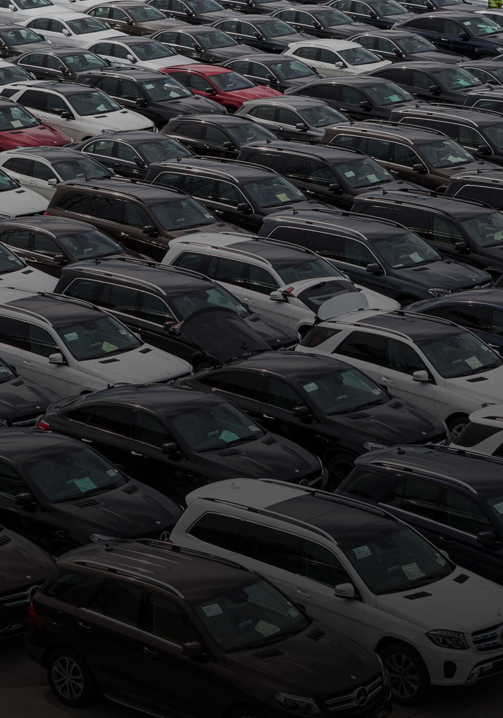 PURCHASING CARS FROM USA